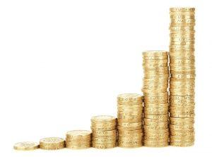Erhöhung des Kindergelds ab 2021