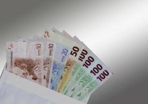 Kindergeld Überweisungsplan 2019
