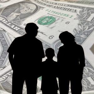 Taschengeld Ratgeber
