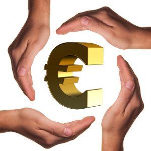 Taschengeldanspruch bei FSJ und Bundesfreiwilligendienst
